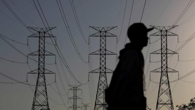 Eleição pode afetar setor elétrico, mas não contratos, diz investidor