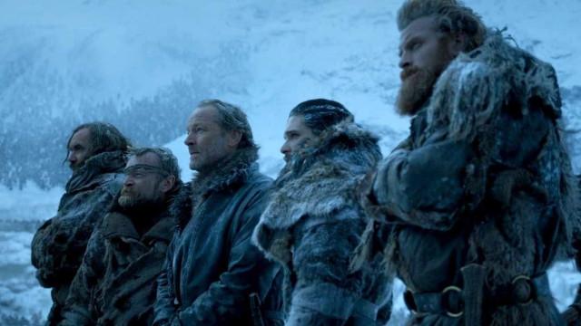 HBO vai filmar vários finais para evitar spoilers de 'Game of Thrones'