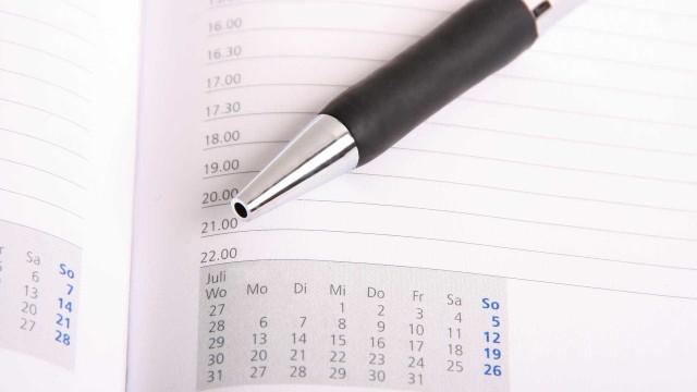 7 de Setembro: saiba como economizar no feriado prolongado