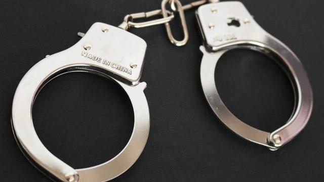 Guarda é indiciado por estupro de vulnerável pela 2ª vez