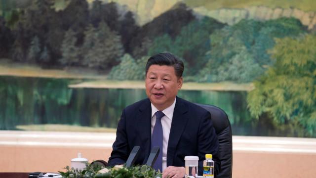 Xi Jinping defende que Brics abram suas economias