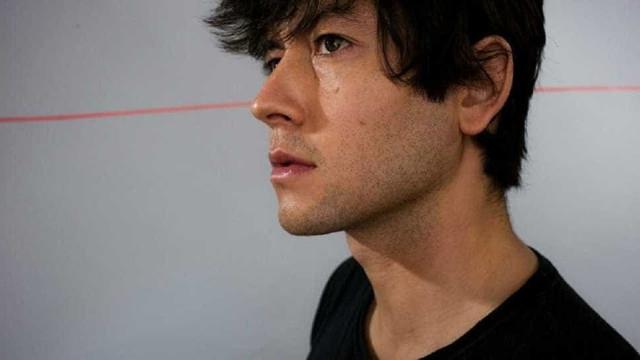 Americano copiado por falso fotógrafo brasileiro conta sua versão
