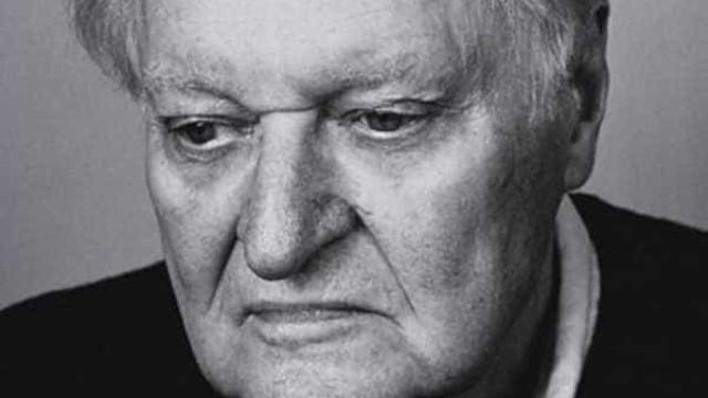 Morre o poeta americano John Ashbery, aos 90 anos, em Nova York