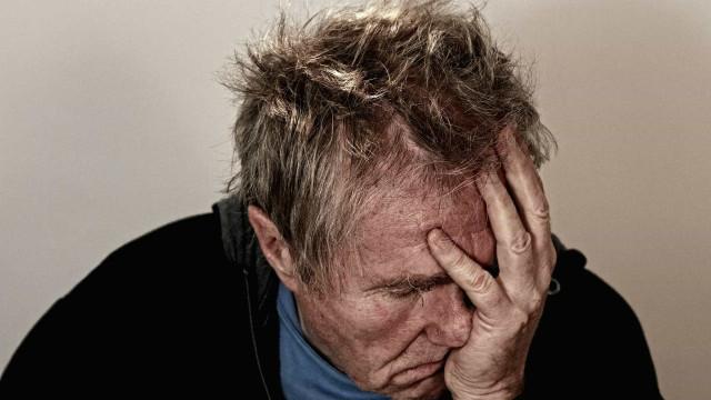 Dor de cabeça: dê um basta nessa tortura