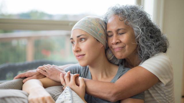 Câncer: estresse pode reduzir eficácia da quimioterapia