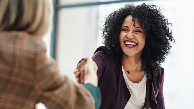 Aprenda as melhores dicas para uma boa entrevista de emprego
