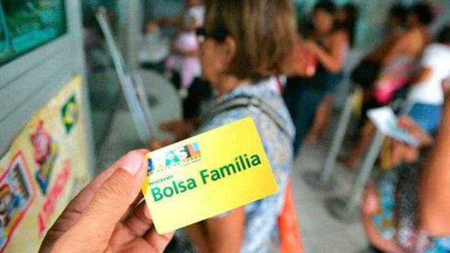 Beneficiária do Bolsa Família vira microempresária e deixa o programa