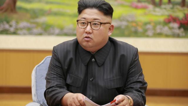 Coreia do Norte está implorando por guerra, diz embaixadora dos EUA