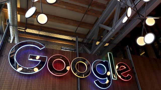 Parabéns, Google! Confira 10 curiosidades sobre a gigante das buscas