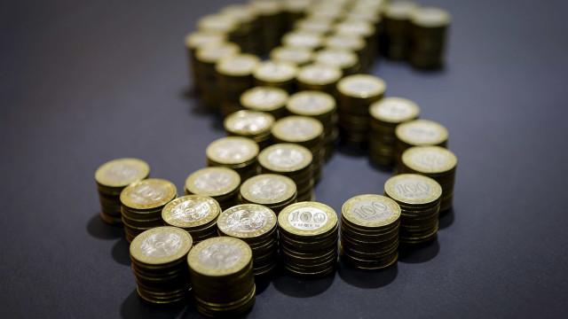 Polícia prende 13 envolvidos em fraudes com moeda digital