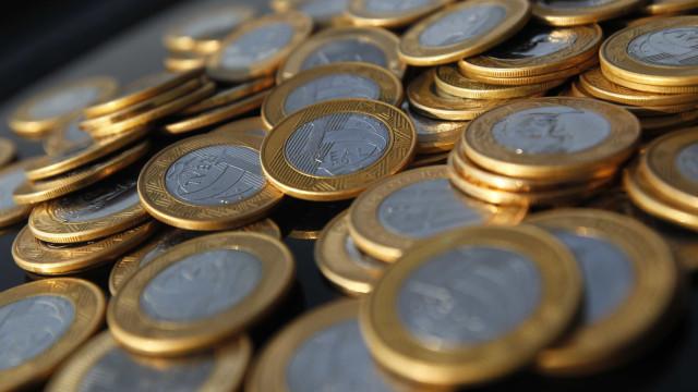 União bancou R$ 301,37 milhões em dívidas dos Estados em outubro