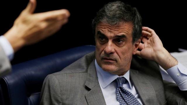 JBS: Cardozo, Dilma e Cármen Lúcia aparecem em novo áudio de delatores