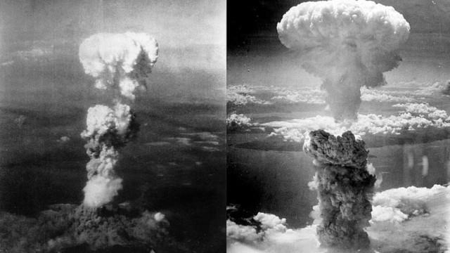 30 fatos impressionantes sobre Nagasaki e Hiroxima