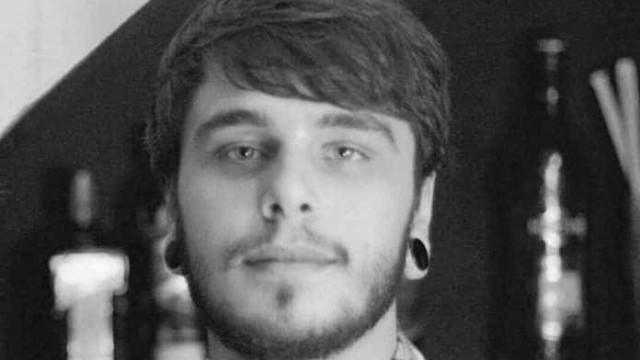 Jovem desaparecido após balada em São Paulo é encontrado morto