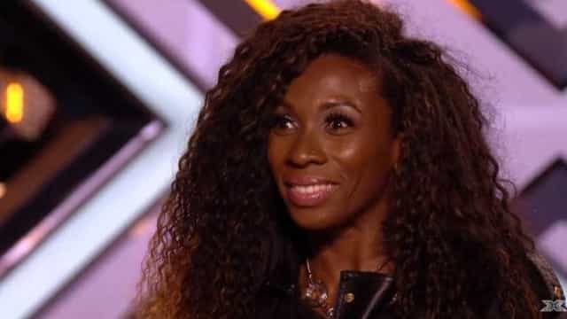 Brasileira é aprovada no 'X Factor UK' ao cantar 'Shape of You'