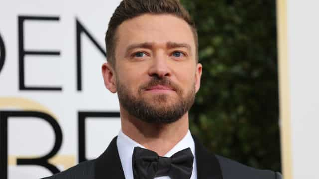 Timberlake é o artista do Rock in Rio 2017 mais influente no Instagram