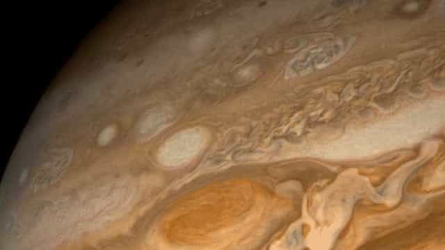 Voyager, 40 anos: veja fotos icônicas da missão mais ambiciosa da Nasa