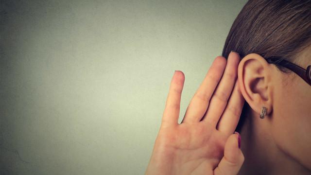 Quem cuida do ouvido desde cedo pode prolongar a audição na velhice