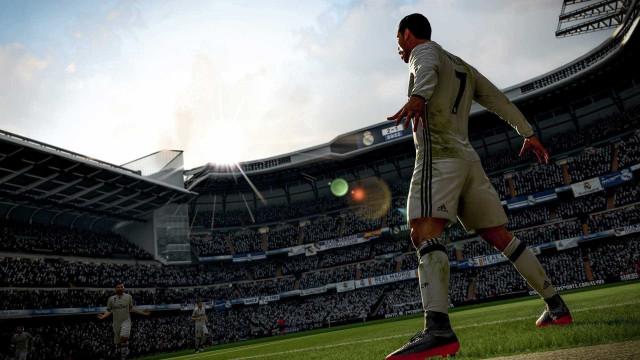 25 jogos que serão lançados em setembro