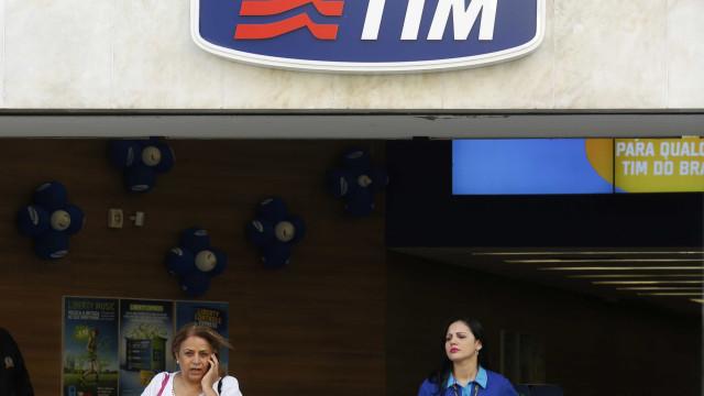 TIM lança projeto de internet residencial via rede 4G