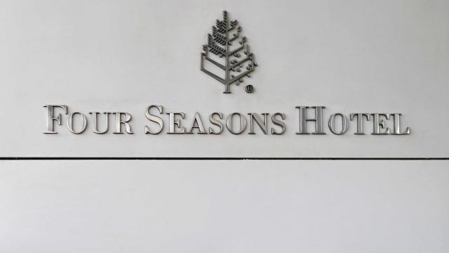 Após atraso de um ano, Four Seasons promete sua unidade em SP