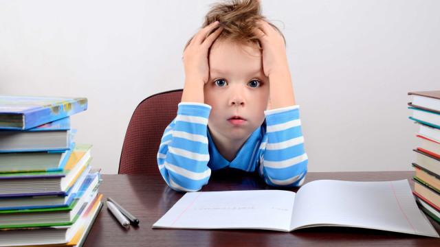 Estudar sem estresse: dicas que vão facilitar a vida escolar