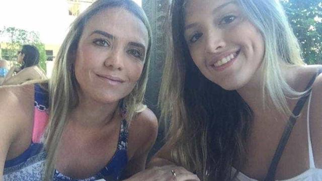 Filha de deputada é agredida em saída de festa em Brasília