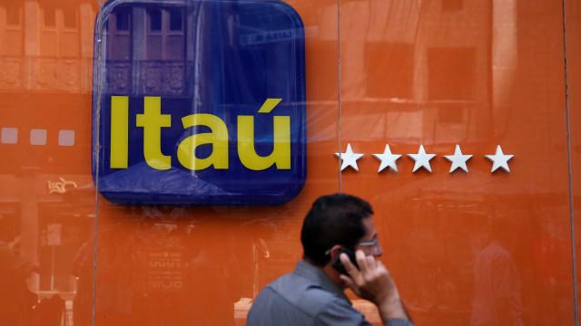 Itaú: Reforma da Previdência é o que falta para estimular confiança