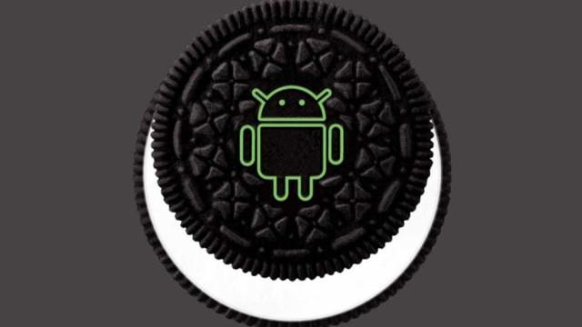Android Oreo: conheça 4 novas funcionalidades