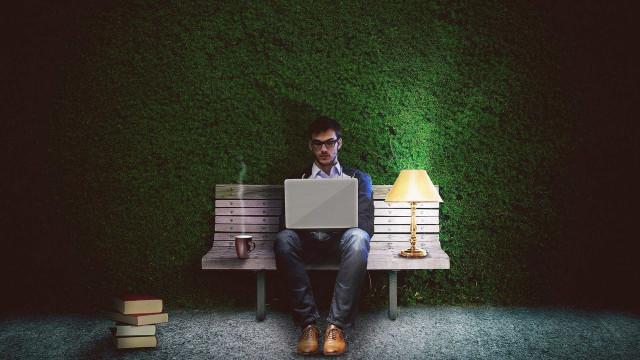 Workaholic: você trabalha muito? Saiba os cuidados a serem tomados