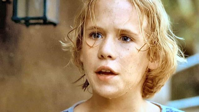 Morre ator de 'Shiloh' e 'Fomos Heróis', aos 35 anos