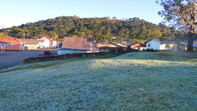13 mil famílias vivem na pobreza e extrema pobreza na Serra Catarinense