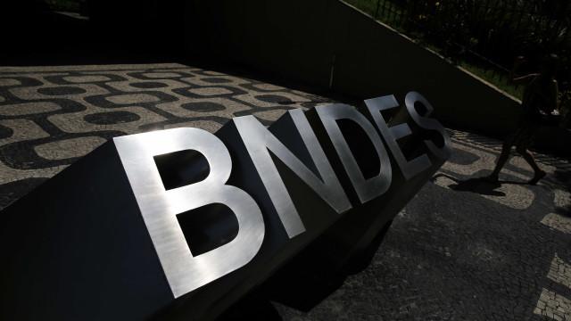 BNDES reitera que trabalha para devolver R$ 130 bi ao Tesouro