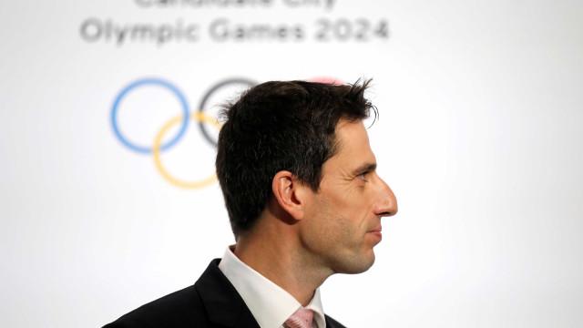 Após escândalos da Rio 2016, Paris 2024 promete Jogos 'transparentes'
