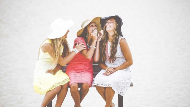 Saiba reconhecer quando uma amizade é 'tóxica'
