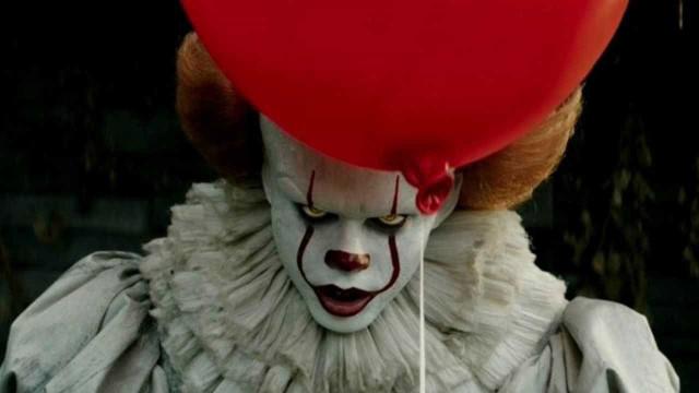 Maior bilheteria de terror, filme 'It - A Coisa' terá sequência em 2019