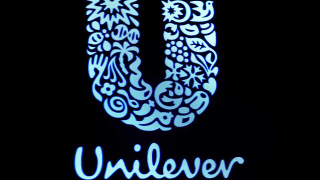 Unileverameaça cortar anúncio de Facebook e Google