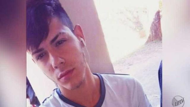 Adolescente agredido em Pirassununga por causa de R$ 5 está em coma