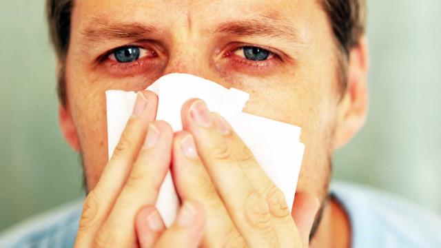9 dicas para prevenir as alergias