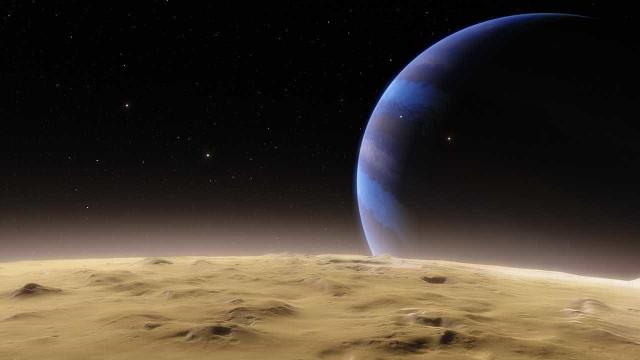 Será necessário colonizar planetas nos próximos 100 anos, diz Hawking