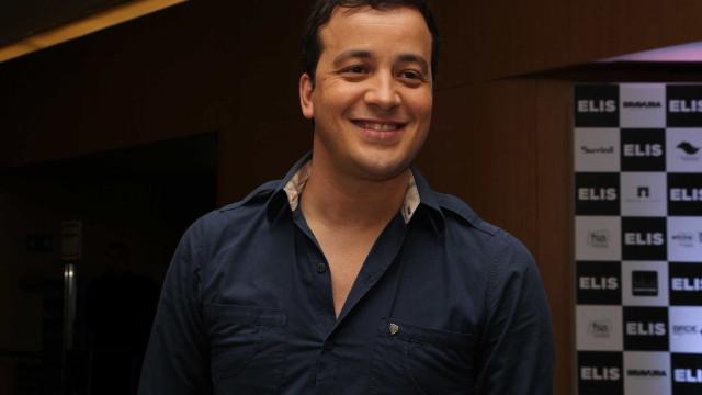 Rafael Cortez revela nomes e avalia famosas que já ficou