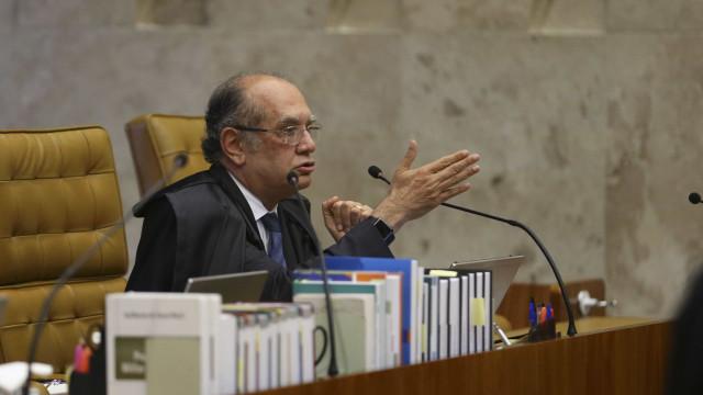 Julgamento do habeas corpus de Lula pode gerar desgaste entre ministros