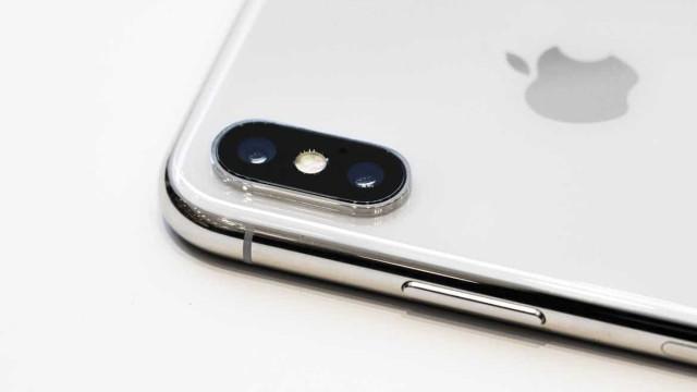 Vídeo inocente causa um dos maiores vazamentos da Apple