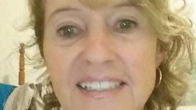Psicóloga encontrada morta com saco na cabeça em Ipanema