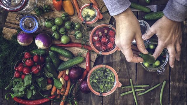 7 alimentos ricos em colágeno que você deve comer mais vezes