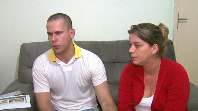 Justiça reduz culpa de mãe na morte do menino Joaquim