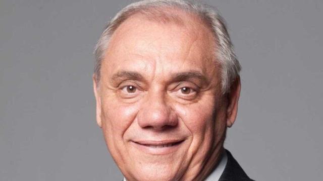 Morre Marcelo Rezende, aos 65 anos, vítima de câncer