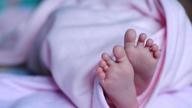 Pesquisa revela quais os nomes dos bebês preferidos neste ano