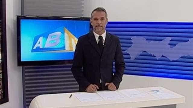 Vítima de bala perdida, apresentador da Globo está em coma induzido