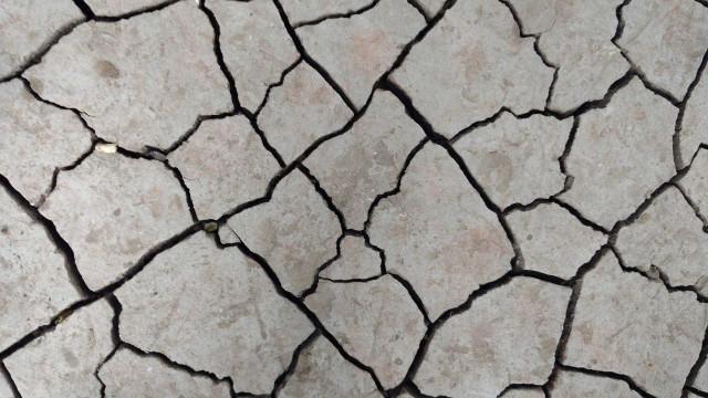 Terremotos de 4,5 e 5,1 graus atingem cidades do Paraná